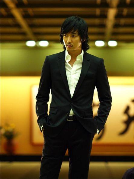Kim Nam-gil [SBS]