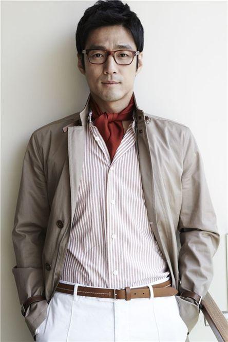 Ji Jin-hee [fantagio]