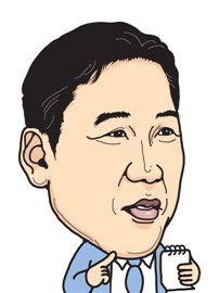 [남산딸깍발이]거대한 코끼리무덤에 갇힌 서울의 '잊혀진 미래'
