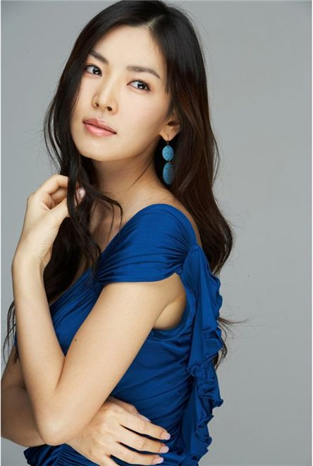 Kim So-yeon [Namoo Actors]