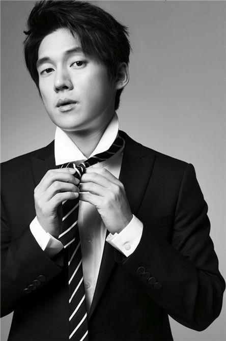 Song Chang-eui [WS Entertainment]