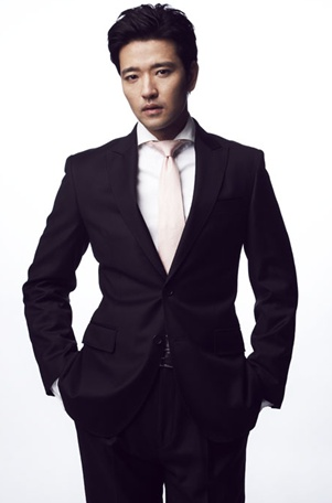 Bae Soo-bin [BH Entertainment]