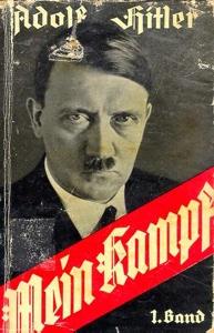 인류에 재앙을 불러일으킨 책들