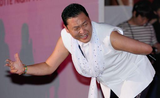 """""""또 2등 '강남스타일' 1등 못한 진짜 이유가"""""""