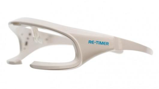 시차 피로 막아주는 선글라스