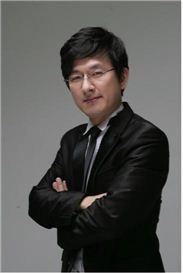 가맹거래사협회 신임회장에 최보선씨