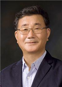 ▲서영남 민들레국수집 대표