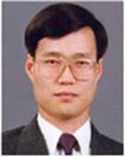고홍석 서대문구 부구청장