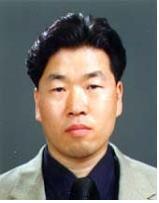 김경한 마포구 부구청장