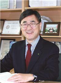 이승완 서울프로폴리스 대표