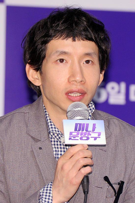 """봉태규, SBS '화신' 새 MC 합류 """"심사숙고 끝에 결정"""""""
