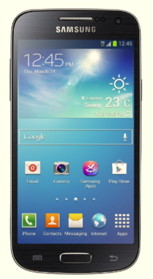 삼성, 호주 찍고 중국 간다…자사 첫 LTE TDD폰 출시