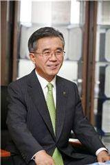 [뷰앤비전]신용회복위원회의 정체성 세우기