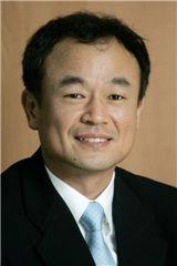백우진 한화증권 편집위원