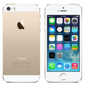 애플 아이폰5s-5c, 25일 국내 출시 - 아시아경제