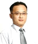 [아시아블로그]파병장병들 불법체류자 만드는 국회