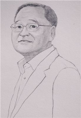 ▲정홍원 총리.