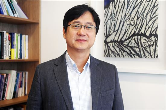 국민연금 CIO에 류영재 대표 내정…'정책 방향성' 택했다