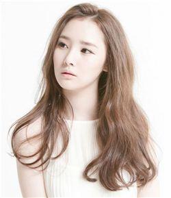 달샤벳 우희, 배우 옷 제대로 입는다… 영화 '터널' 합류