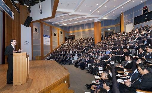 """르노삼성 """"협력업체 올해 수출실적 40% 이상 증가 전망""""  - 아시아경제"""