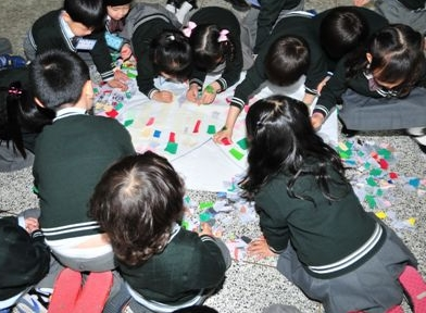 2016년부터 동네 어린이집·유치원 등급화…매우우수∼개선필요 4단계 - 아시아경제