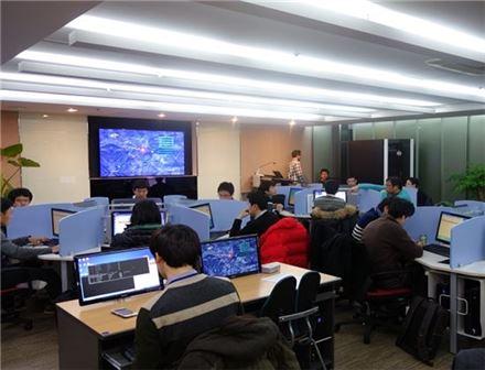 핵시설이 전쟁터?…사이버 세상 '케이쉴드'가 지킨다 - 아시아경제