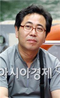 김선태 시인