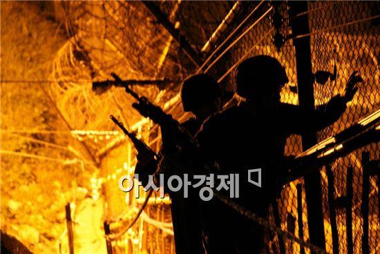 "GOP 총기난사 임병장 생포…""군사재판서 사형 또는 무기징역 불가피"" - 아시아경제"