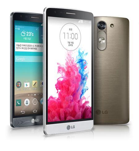 LG 스마트폰 출고가 인하…삼성도 동참하나 - 아시아경제