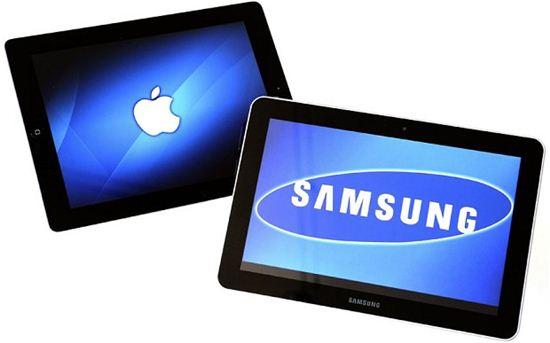 3분기 태블릿 판매량, 애플·삼성 제친 1위는? - 아시아경제