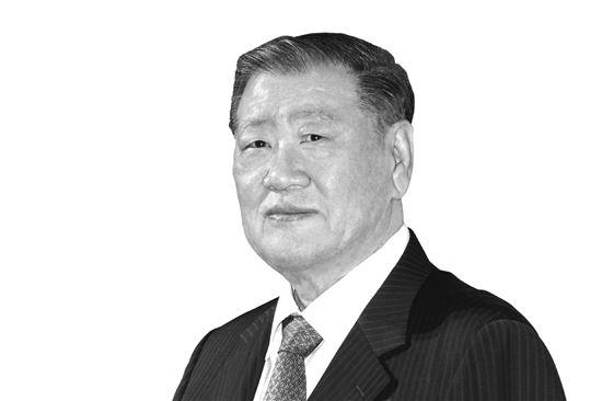 정몽구 회장, 인도·터키공장 현장 점검차 출국 - 아시아경제