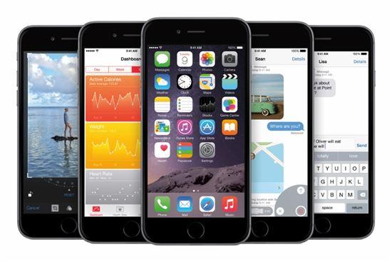 애플페이, 모바일 결제시장에 혁신 몰고올까 - 아시아경제