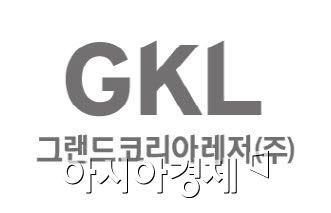 GKL CI