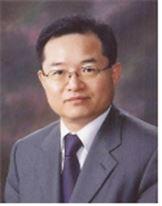 김창수 연세대 경영학 교수