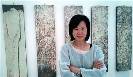 손혜원 대표