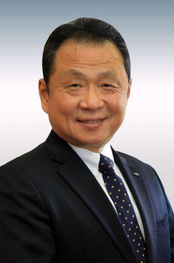 ▲손동연 두산인프라코어 사장.