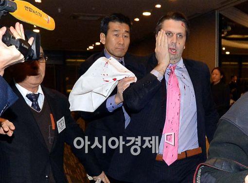 박근혜 대통령 해외 갔다하면 터지는 사건사고…'순방 징크스' 어쩌나 - 아시아경제