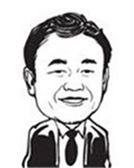 백우진 한화투자증권 편집위원