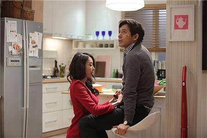 사진=영화 '연애의 맛' 스틸컷 (기사 내용과 무관함)