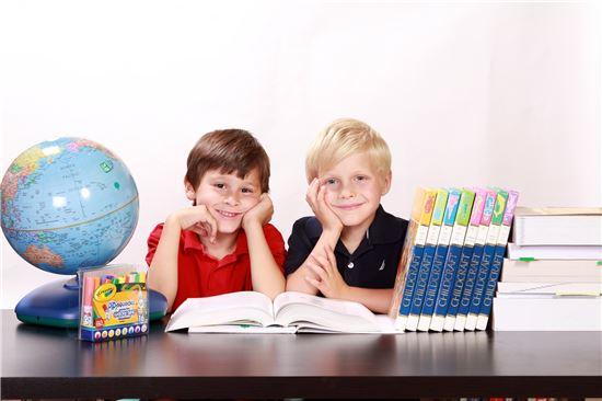 미국 투자이민(EB5) 자녀교육 대안으로 각광