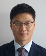 [아시아블로그] 뜨는 동네의 역설 '젠트리피케이션'