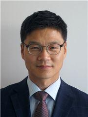 [아시아블로그]전월세 대책, 국민과 '썸'타는 정부