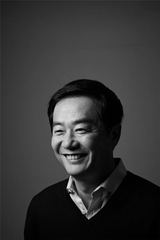 장진 감독