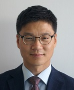 [아시아블로그]한국사회의 집 스트레스