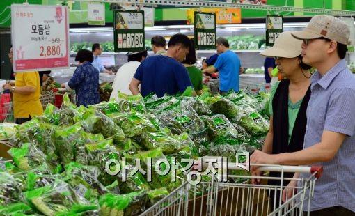 [유통구조 거품價]계란값, 도매가보다 5배 비싼 이유 - 아시아경제