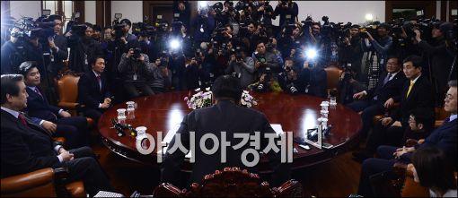 [아시아블로그] 헌법재판관의 '슬픈 예감'