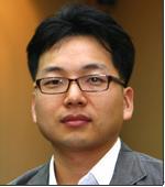 [아시아블로그]두번 눈물 흘리는 예비후보