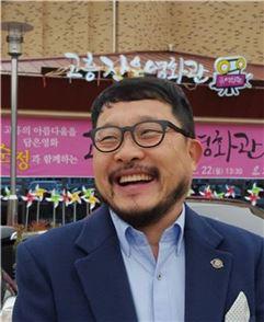 <주필호 대표>