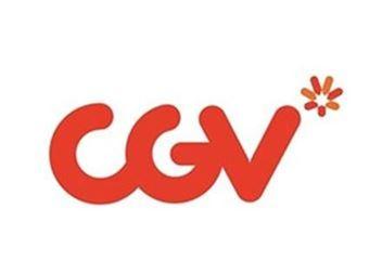 CGV, '어벤져스' 관객 유치에 무리수