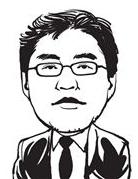 박희준 논설위원